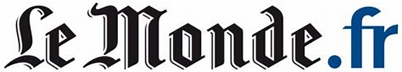 This image has an empty alt attribute; its file name is LOGO_LEMONDE-1.jpg